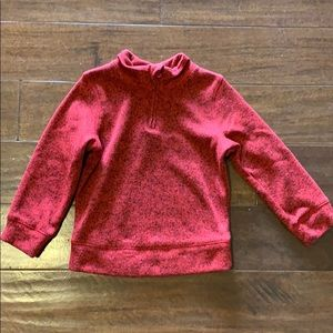 Jumping Beans Boys Pullover Size 5T